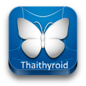 Thai Thyroid